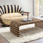 designer-furniture-1