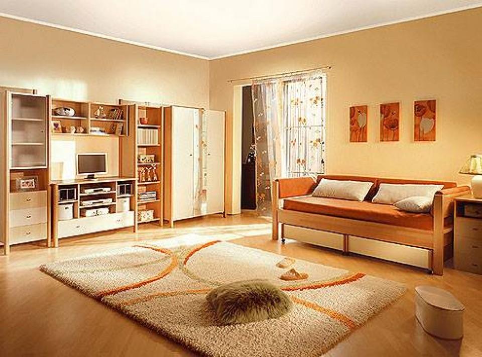 Какую мебель выбрать