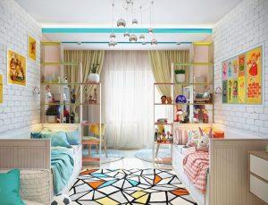 b3bdf80756bc9c27aa203ab177e0b7ce--kid-bedrooms-interior-ideas