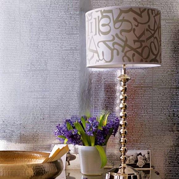 Выбираем лампы для дома - какие лучше