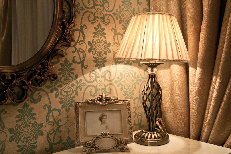 Какие лучше выбрать лампы для дома