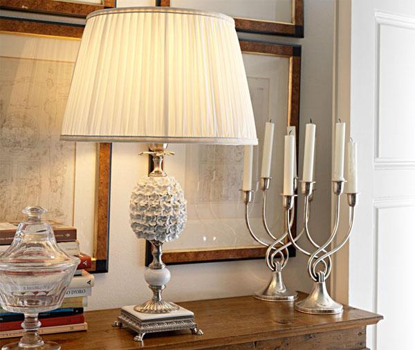 Выбираем лампочки для дома