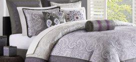 Современные производители постельного белья и мебели