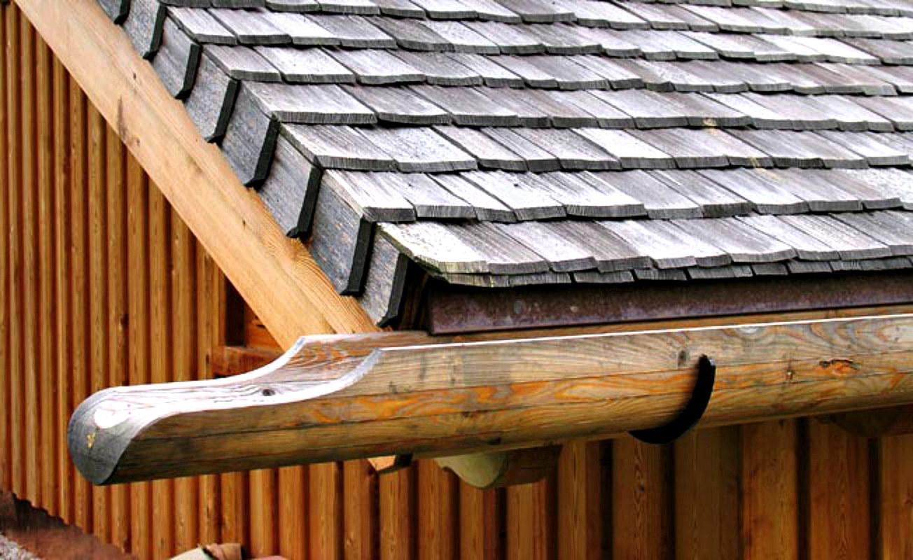 Дранка для крыши своими руками 100