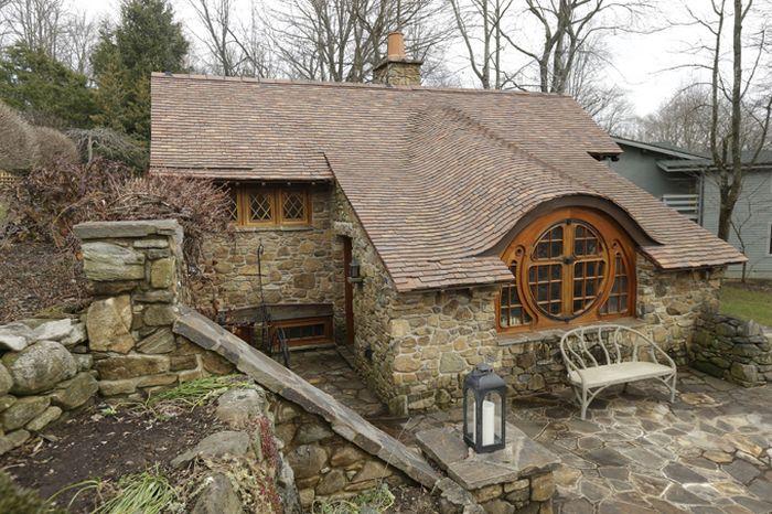 Раствор для каменного дома