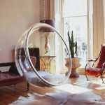 Bubble-Chair-podvesnyie-kresla-v-interer