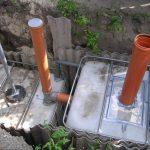 kanalizatsiya-iz-evrokubov