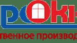 logo-evrookna-rgb-300x851