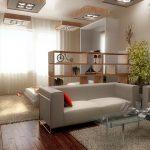 Дизайн-однокомнатной-квартиры-1