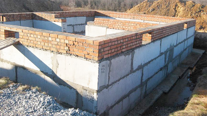 fundament-blocks-fbs