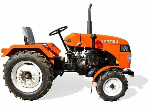 minitraktor-uralecz-180_1