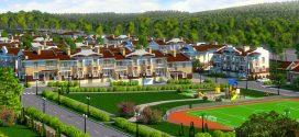 Преимущества покупки недвижимости в Клинском районе