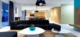 Покупка современной квартиры