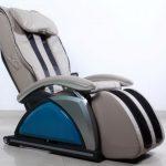 Массажное кресло альтернатива ручному массажу