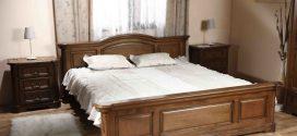 Кровать за один день своими руками фото 145