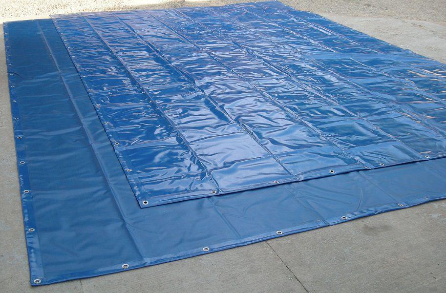 Материалы для изготовления шатров