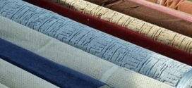 ДюнаТафт – отечественный производитель ковровых покрытий