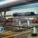 Новый взгляд на оптимизацию эксплуатационных затрат: трубопроводы будущего