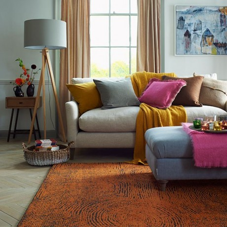 Multi-Brights-Living-Room-Country-Homes-and-Interiors-Housetohome-460x460
