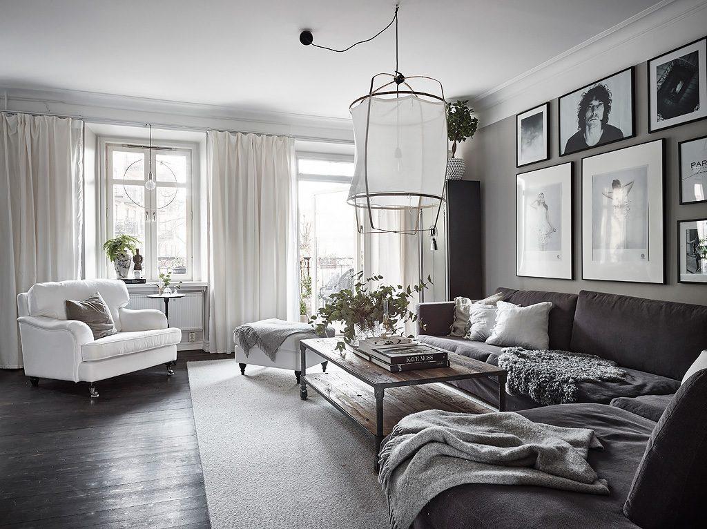 fotooxota-skandinavskij-minimalizm-1