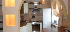Покупка и поиск двухкомнатных квартир в Новосибирске