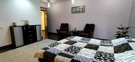 Двухкомнатные квартире в Алматы. Покупка и продажа