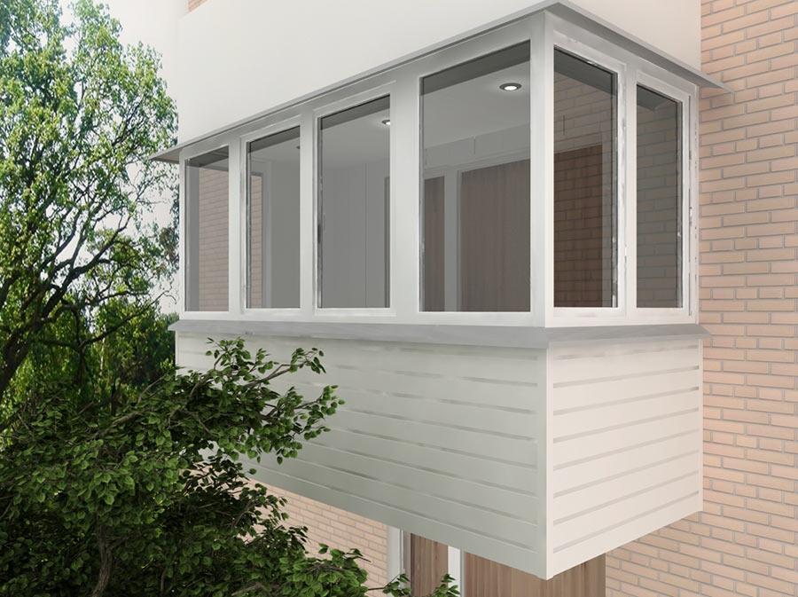 osteklenie-balkonov-v-donetske