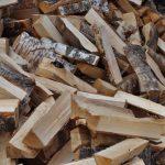 vybiraem-drova-dlya-bani-luchshie-porody-drevesiny2