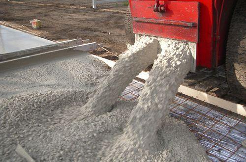 1419588939_beton