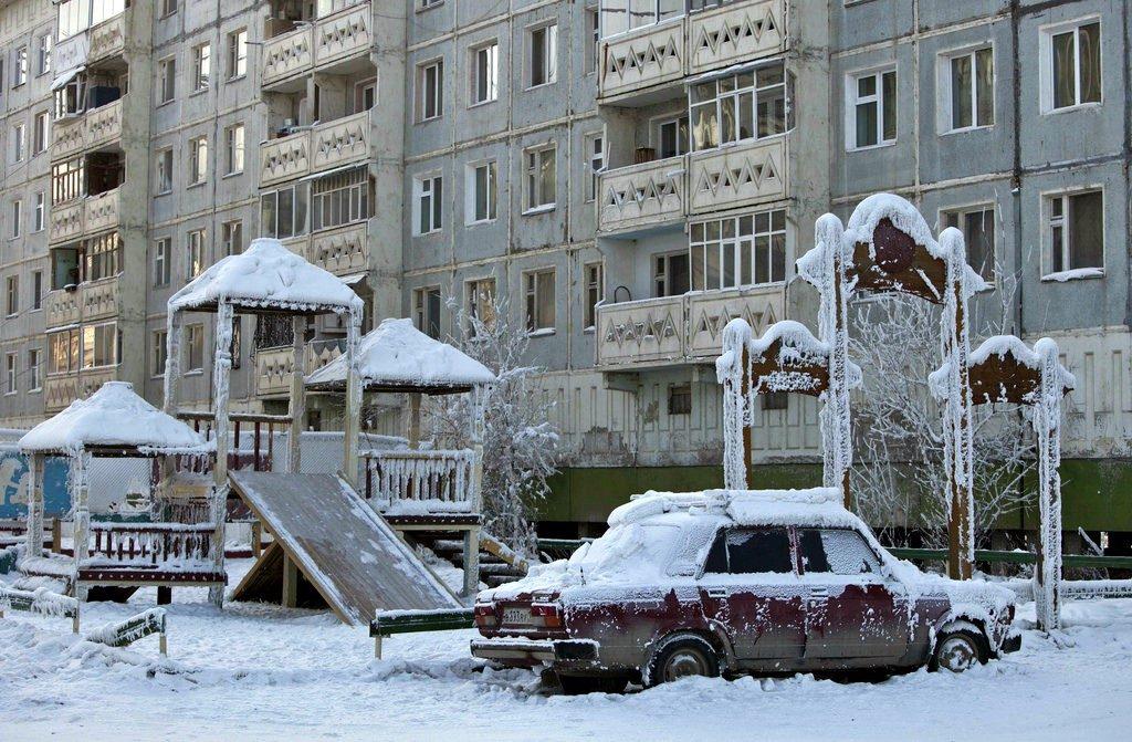 yakutsk--3038516-0