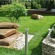 Лучшие виды трав для газона основные компоненты травосмесей
