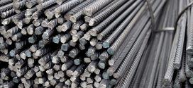 Арматурная сталь в городе Химки