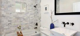 Разработка дизайна ванной комнаты — основные советы