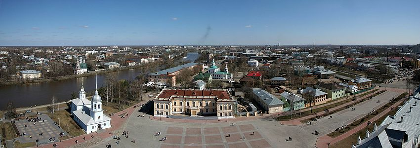 850px-Panoramic_view_of_Vologda_2009