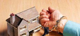 Как продать ипотечную квартиру. Как приватизировать квартиру