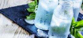Чистая и вкусная вода в каждом доме