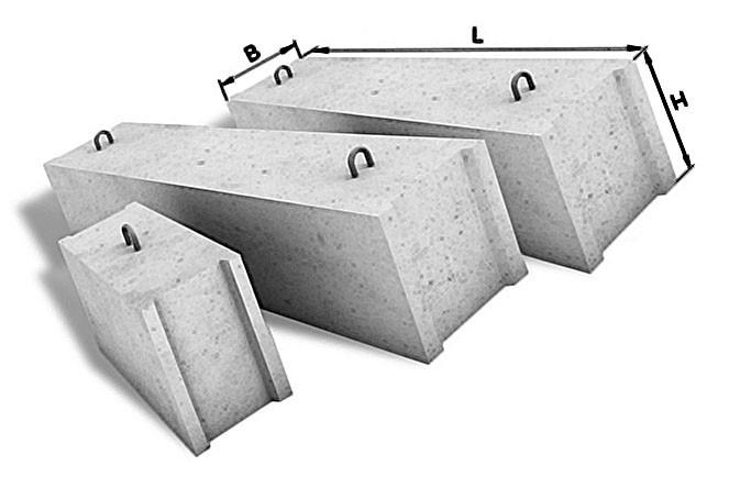 1143789692_w640_h640_fbs-fundamentnye-bloki