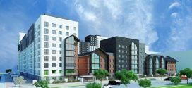 Выбор и покупка пермского жилья