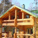 rublenyy dom