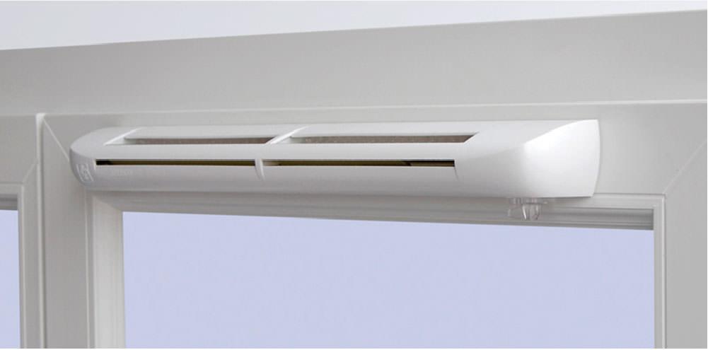 ventillyacionniy-klapan-na-plastikovom-okne
