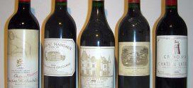 Традиции французского виноделия: жан поль шене