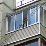 balkon 19