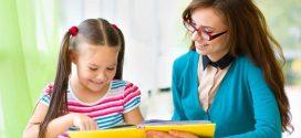 Как успешно подготовить ребенка к школьной жизни