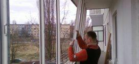 Современные окна: высокая энергоэффективность и эстетическая красота