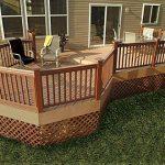 54ca6fce1140a modern deck 470 0708