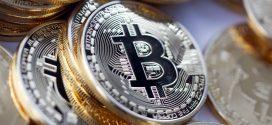 Материальные риски инвестирования в криптовалюты