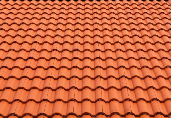 6-types-of-shingles-to-consider-and-the-pros-and-cons-of-each-5