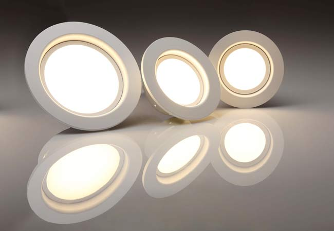 Shop-Lighting-Ideas