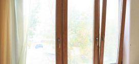Окна от Kaleva