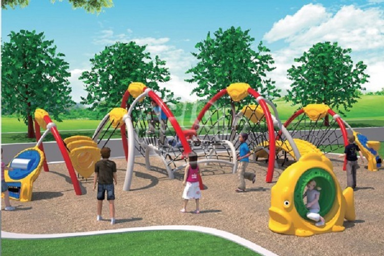 Ways-to-choose-the-right-playground-equipment